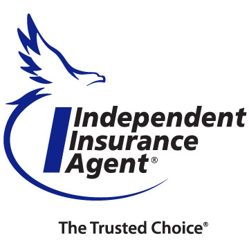 Independent Insurance Agent