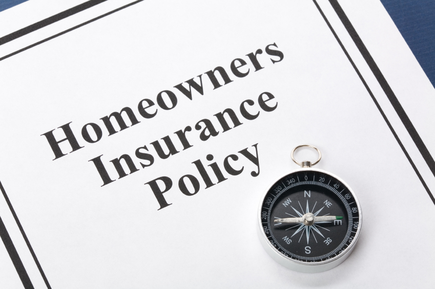Oklahoma Home Insurance