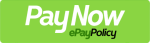 Easy Online Payments with EPay Policy