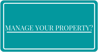 Manage Your Property